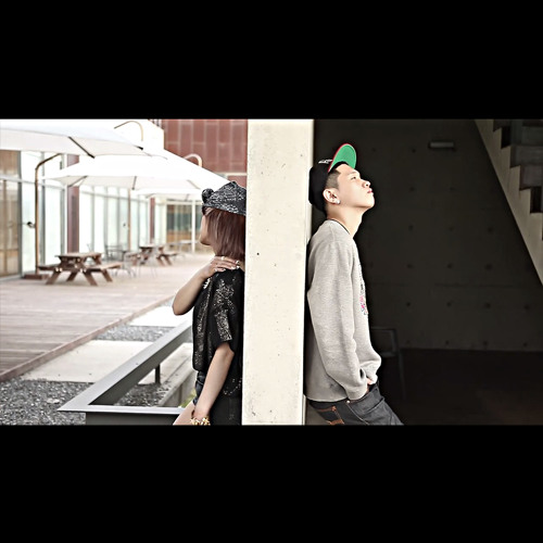Pusher Love Girl (Cover) With Lydia Paek