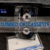 Dubbed On Cassette Vol. 1 (Side A)