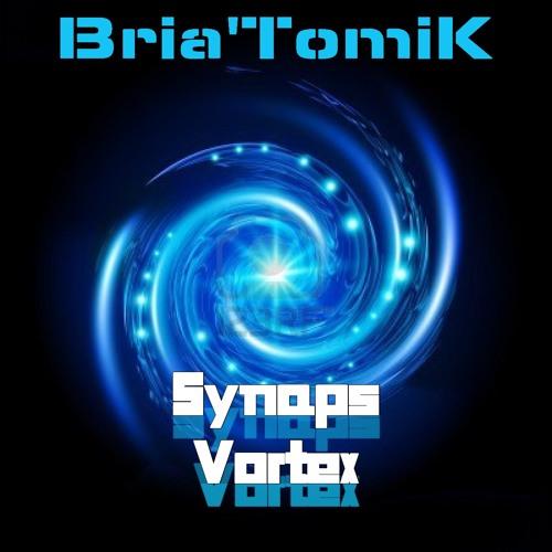 Bria'TomiK - Synaps Vortex