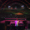 Dash Berlin at Electric Daisy Carnival EDC - Chicago, USA [26.05.2013]