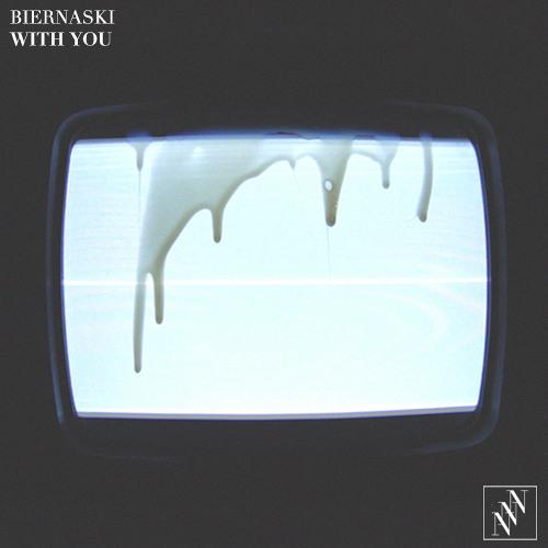 Biernaski - With You (Krono remix)