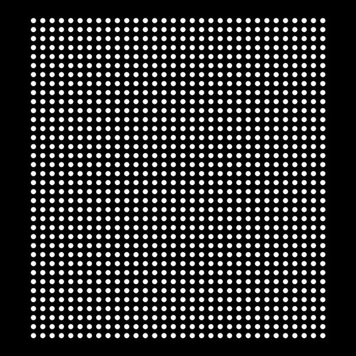 Squarepusher - 4001 (Abstract Elements Remix) [FREE DOWNLOAD]