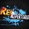 XUXA - @REIDOREPERTÓRIO