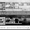 Paranoid Doll - Despertar Unplugged