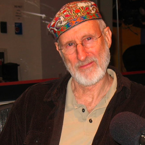 James Cromwell Film Actor