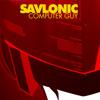 Computer Guy Savlonic