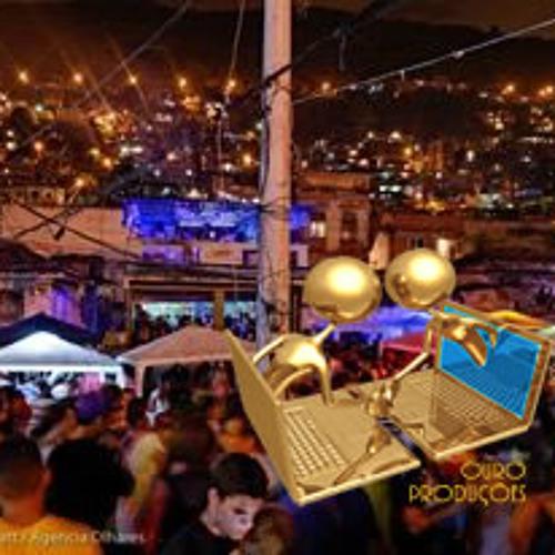 MEGA REALIDADE DO COMPLEXO DO LINS 2013 [DJPATRAO]