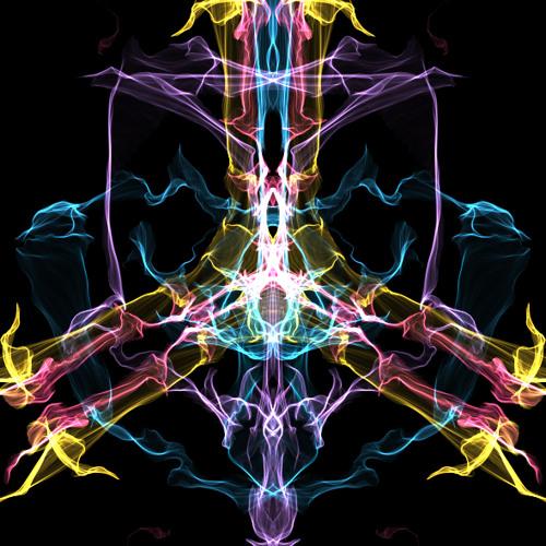 Pulsations (Progressive Trance mix)