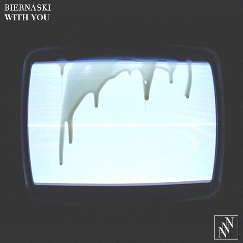 Biernaski-With you feat.Lovers in Uniforms FREE DOWNLOAD