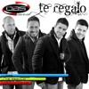 Te Regalo MP3 Download