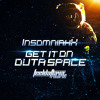 InsomniaxX - Get It On The Floor (Original Mix) [snippet]