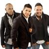 Cositas ricas - OBS Ft. Desafio & Reggi MP3 Download