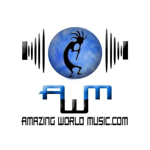 Buy or sell music for all media productions online