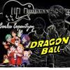 Carlos Espantzay - La Fantastica Aventura (Opening Dragon Ball)