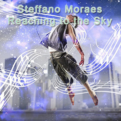 Steffano Moraes - Reaching To The Sky (Original Mix) [Superbia R.] [Free Download on Description]