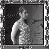 GHARWA DWARWA CHHOOTAL by ANGEL ARUNA-(AS1)