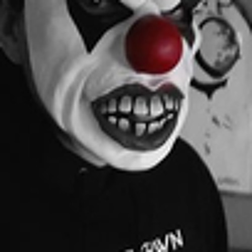 TERRORCLOWN @ TOXIC SICKNESS RADIO 24HR BANK HOLIDAY SP.| ROUND: 24/24: TERRORCORE | 26.05.13