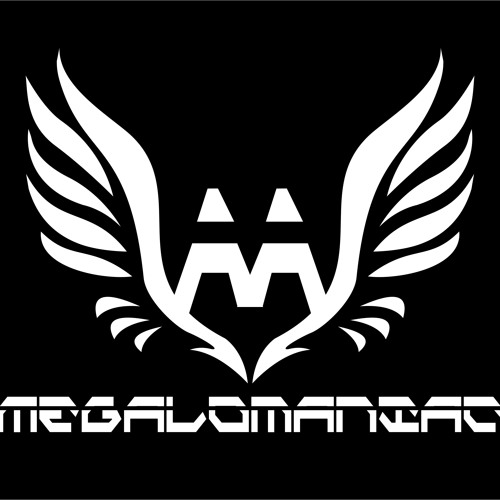 Dj Megalomaniac - Time To Trip-OUT (SC Sample Edit) ***OUT NOW***