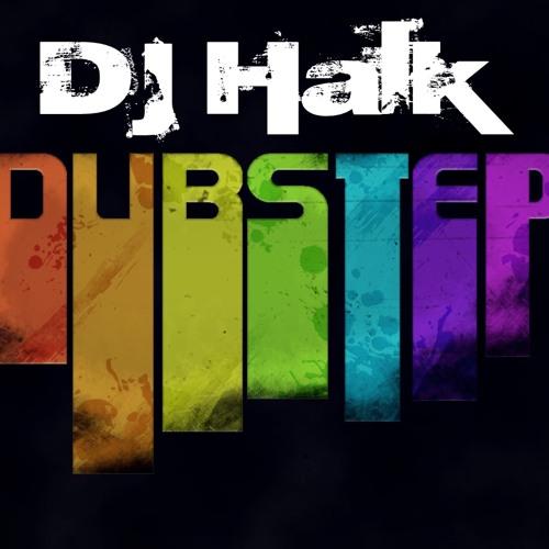 Lil Jon Dubstep - Dj Halk