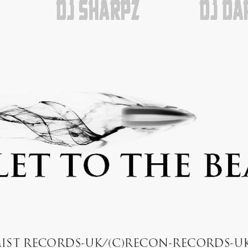 8-Lead (Feat. ROXIT 101 & DJ VOLTAGE)
