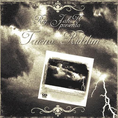 Barbero 507 feat. Tsunami Ossua - porque me mientes  - (Rey JahB Prod.) 2008