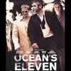 Ocean's Eleven OST - Rodney Yates
