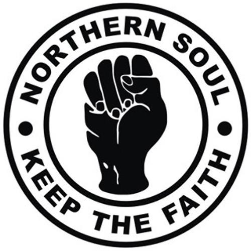 Northern Soul Set May 2013