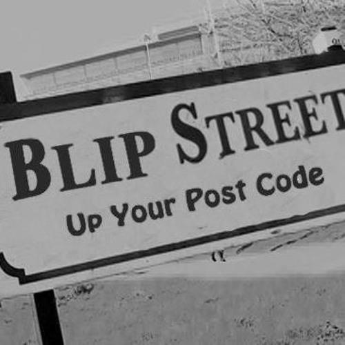 Blip Street Radio Fm - DubStep Recruitment