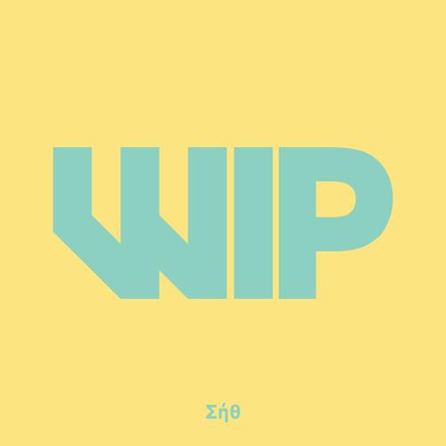 WIP ('13)