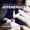 Sander Van Doorn - Joyenergizer ( Falko Niestolik & Steve Wish Radio Mix )