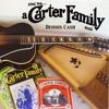 A Carter Family Song - Dennis Cash