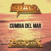 Grupo Kual- (PapiPérez Power Rebajada edit) Cumbia del mar Portada del disco
