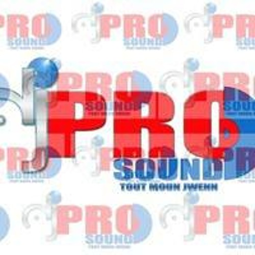 Dj Prosound - Bounce2Mix