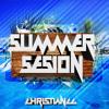 Summer Sesion 2013 - Christian Cg