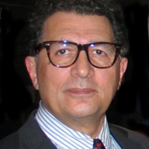 مصاحبه کامبیز حسینی با مسعود بهنود - بخش دوم