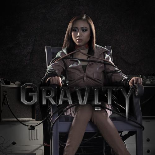 Derek Ryan & Melissa Lin feat Charmy - Gravity (Radio Edit)
