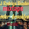 Ander Brooklyn music