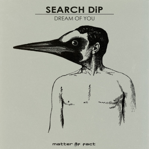 Search DiP - Dream Of You (Re Dupre Rmx)