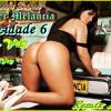 Mulher Melancia - Velocidade 6 (Vay Vay)   Deejay Tyrone Remix 2013 Portada del disco