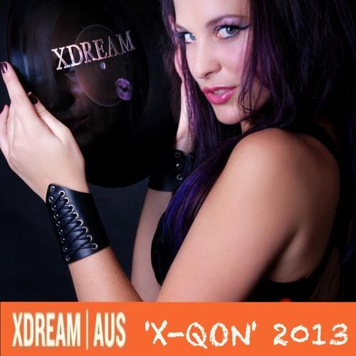 XDREAM - XQON 2013