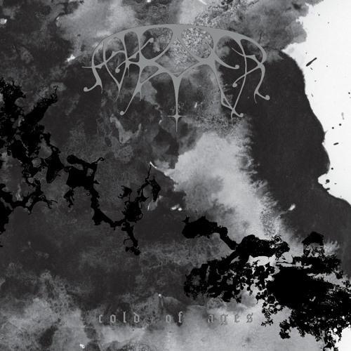 ASH BORER - Descended Lamentations