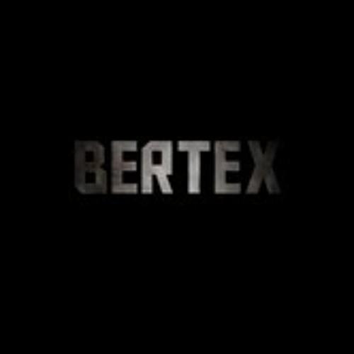 Bertex - Arrival (Original Mix)