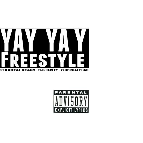 OTD-SHS - Ya Ya Ya  Freestyle