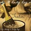Melody ft Rusty Ray & Sk - Feelin good (Produced By Rusty Ray)