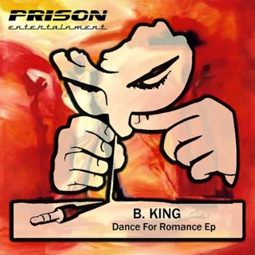 Bking - Baby Coming feat. Jonny Key (Original Mix)