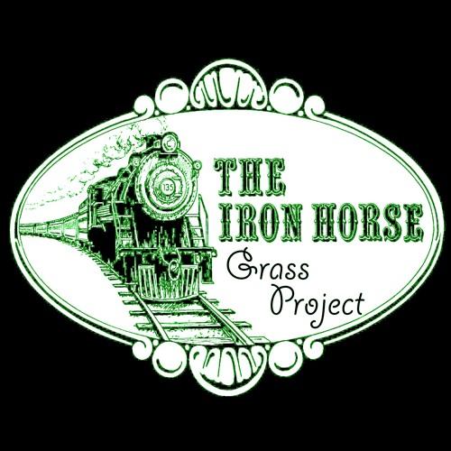 The Iron Horse - Grass Project (Original Mix)