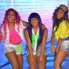 OMG Girlz-So Official