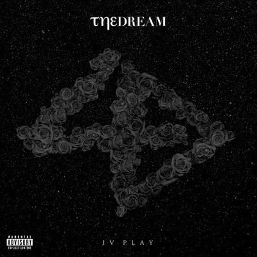 The Dream - Turnt (ft. Beyoncé) [Sans 2 Chainz]