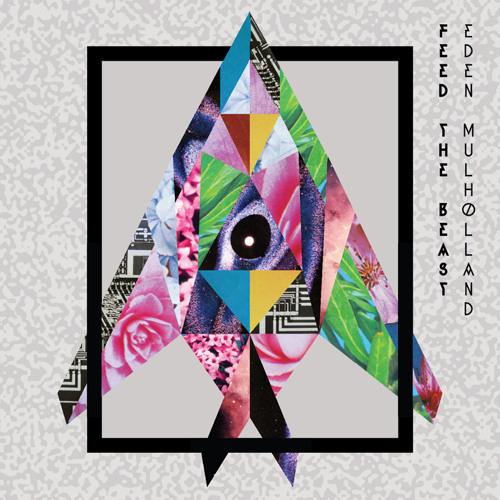 Eden Mulholland - Blueprint