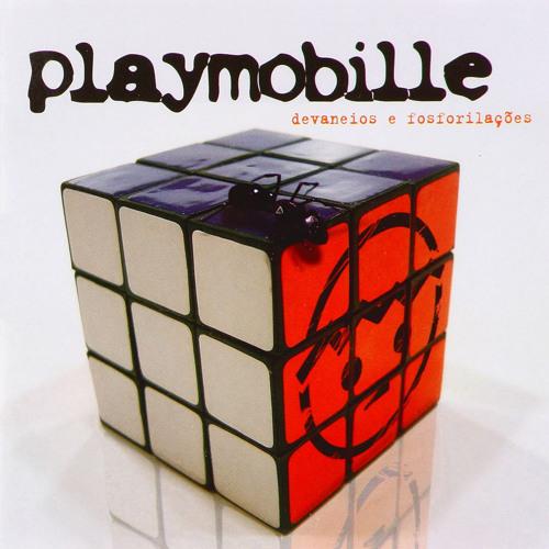 Playmobile - A Próxima Vez (Original)